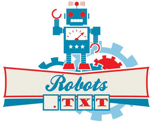robots-txt-logo.jpg